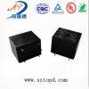 厂家直销爱福(AFE)BRD-SS-112L 继电器 深圳继电器工厂 3FF继电器
