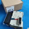 欧姆龙PLC控制模块CJ1W-OC211 CJ1W-OC201可编程控制器