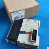 欧姆龙PLC控制模块CJ1W-ID212 CJ1W-ID231可编程控制器