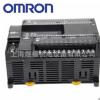 全新原装Omron/欧姆龙PLC CP1E-N40SDT-D CPU单元 现货供应