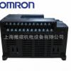全新原装OMRON/欧姆龙PLC 温度扩展模块CP1W-TS102