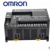 欧姆龙PLC可编程控制器 CP1H-X40DT-D-SC CPU单元模块