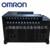 CJ1W-SCU22欧姆龙PLC模块串行通讯单元2个RS232C端口