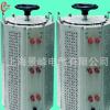 TSGC2-15KVA三相隔离调压器 输入电压380v输出可调0-1500v