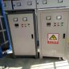 PLC控制柜 DCS控制系统电气成套plc控制柜自动化成套控制系统
