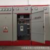 盘龙成厂家直销 整厂电气自动化及供配电 全厂DCS集散控制系统