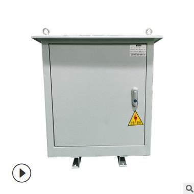 三相隔离光伏变压器440v变440v380v变380v并网户外防水10KVA30KW