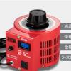 广伐数显调压器APS-500w单相220V可调0-300V交流调压电源0.5kva