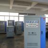 上海380v三相稳压器sbw-80kw/kva适用于金属加工数控机床伺服电机