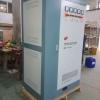 上海15kw/千瓦两相电220v升压稳压器冰箱电脑空调家用电器适用