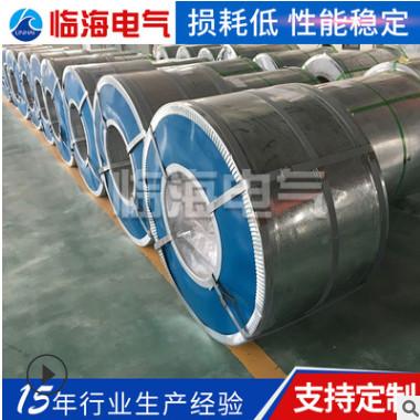 可定制 SCB11型1000KVA/10/0.4全铜/全铝三相电力变压器