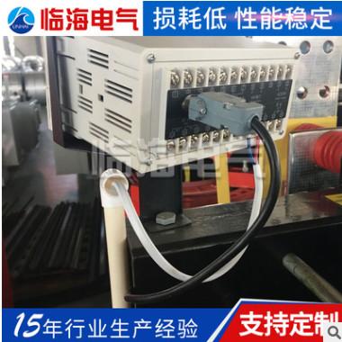 厂家供应干式变压器用温度控制器 lx-bw10温度控制器