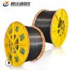 畅远通电线电缆 yjv4*35+1*16平方电缆线 5芯铜芯电缆 电力连接线