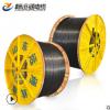 畅远通电线电缆 yjv铜芯电缆线 4*50+1平方电缆线 电力连接主线
