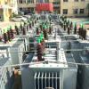 三相油浸式变压器 户外电力油浸式变压器 油浸式变压器厂家直销