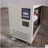 现货供应15KVA 380V变220.200 三相铜线隔离变压器含箱