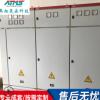 低压交流GGD低压配电柜 GGD交流开关柜 GGD低压动力柜