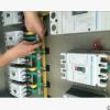 T接箱 低压分支箱 电缆分支箱非标定做端子箱 厂房配电箱专业定制