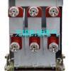 交流真空接触器 熔断器 高压 移开式组合电器