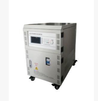 15KVA变频电源 稳压电源 大功率变频电源 三进三出变频电源 电源