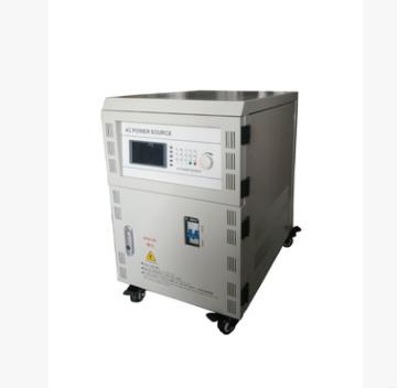 6KVA变频电源 稳频稳压电源 可调压变频电源 单相可编程变频电源