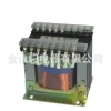 批发BK-150 VA机床控制变压器 控制变压器 支持电压定制