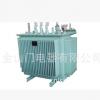 金山门S11M-630KVA/10KV三相油浸式变压器