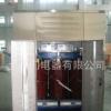 金山门 厂家 半铜铝 SCB13-1600KVA/10KV 电力变压器 三相变压器