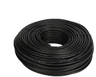 橡套线 防水电缆YC 4.5芯 3*10+1/3*10+2/3*16+1/3*16+2/3*25+2