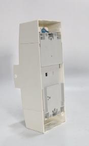 商家供应大功率接触器 BACO交流接触器三相接触器低压电器