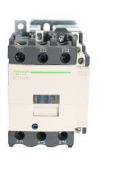批发交流接触器 LC1-D40大电流三相接触器 低压三极交流接触器