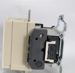 接触器CJX2-F630银触点交流接触器 低压接触器 630A交流接触器