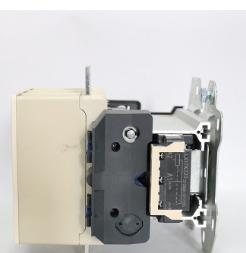 定制批发低压接触器 CJX2-F500银触点交流接触器 500A交流接触器