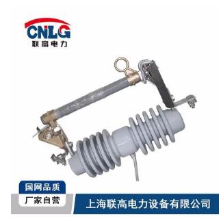 供应 RW12-24高压熔断器100A户外高压跌落式熔断器24KV