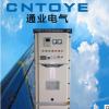 证件齐全 厂家直销 高压开关柜KYN28-12 10KV成套电气设备 中置柜