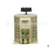 调压器单相输出0-500V可调变压器10000WTDGC2J-10Kva老型10KW
