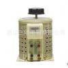 TDGC2-2000VA/2KVA单相家用手动接触式调压器 0V-250V可调 2000W