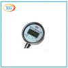 厂家专业供应 PLCYF-100型数字压力表 不锈钢压力表