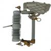 RW10-10F/100 户外高压跌落式熔断器 河北厂家直销
