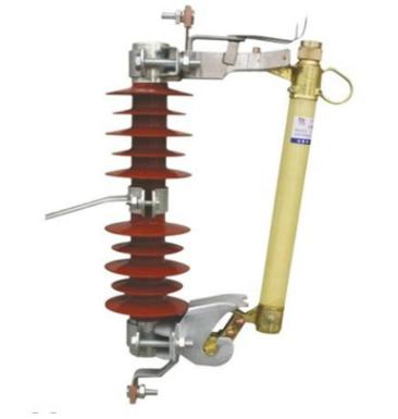 HRW7-10100A 户外高压跌落式熔断器 河北厂家直销