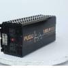 6000W纯正弦波逆变器12V转220V家用大功率太阳能光伏逆变器电源