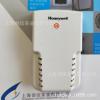 T7090A4270室内墙装温度高温型 耐高温 传感变送器供应传感变送器