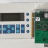 HONEYWELL H7090C4202霍尼韦尔墙装型湿度变送器室内温湿度传感器