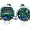 Dwyer MS2-W101-LCD 多功能 多选择 无尘室 智能压差变送器传感器
