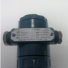 压力变送器TH-2088 小巧气压防护型压力液位变送器压力传感器