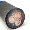 德标矿用变频电缆N3GHSSYCY中压电缆澳标矿用电缆符合AS/NZS