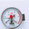 磁助电接点压力表 YXc-150(普通材质/不锈钢304)华泰定制压力表