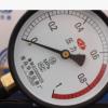 批发 普通压力表 Y-100型压力表 水泵压力表 厂家直销 量大从优
