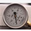 厂家直销耐震压力表 YN-60型耐震仪表 不锈钢压力表