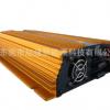 太阳能逆变器 并网逆变器 光伏逆变器 宽电压22-50VDC 800W/1000W